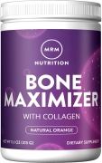 Bone Maximizer with Collagen_MRM 2