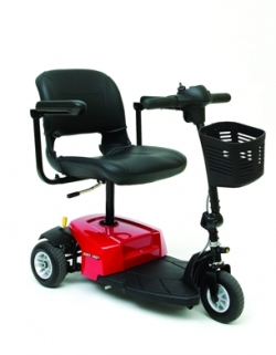 Lift Chairs Go Go Scooters Myers Drug Medicine Nutrition Medical