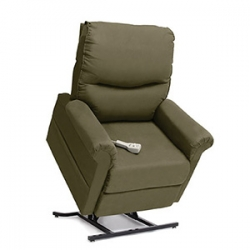 Pride Lift Chair - LC-105