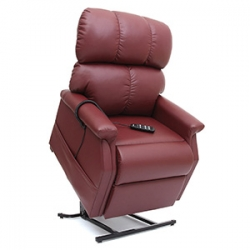 Pride Lift Chair - LC-525L