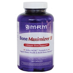 Bone Maximizer III