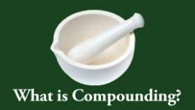 What is Compounding?