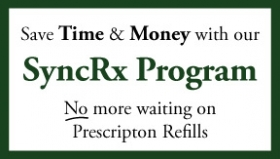 Myers Drug Compounding Pharmacy Myers Drug Medicine