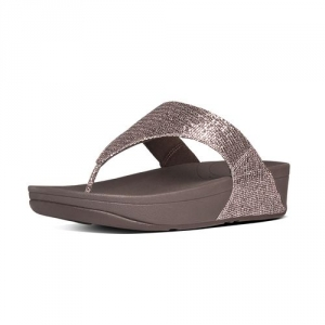 fitflop-womens-lulu-super-glitz-bronze-angle-view