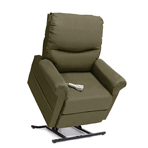 Pride Lift Chair - LC-105 1
