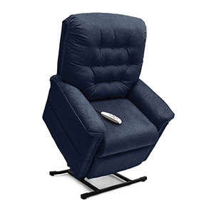 Pride Lift Chair - LC-358M 1