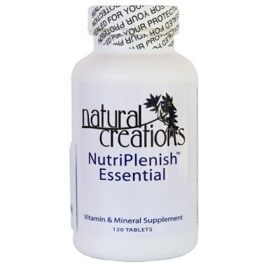 NutriPlenish Essential 1