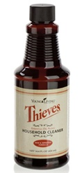 Thieves Household Cleaner 1