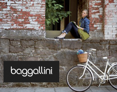 MD 375X294 Online-Banner Baggalini