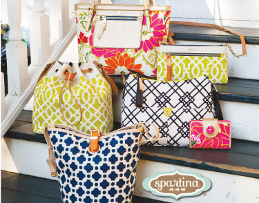MD 375X294 Online-Banner Spartina All-Patterns