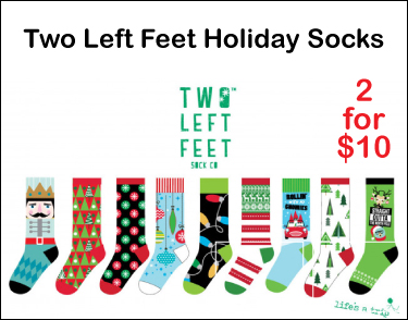 MD_375X294_XMas_2-Left-Feet