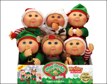 MD_375X294_XMas_Cabbage-Patch
