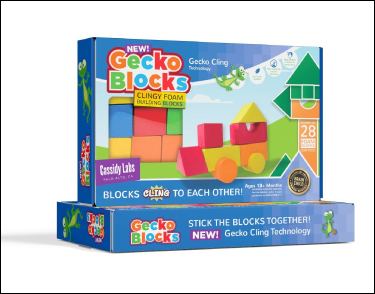 MD_375X294_XMas_Cecko-Blocks
