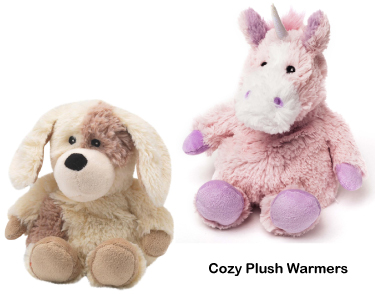 MD_375X294_XMas_Cozy-Plush-Warmers