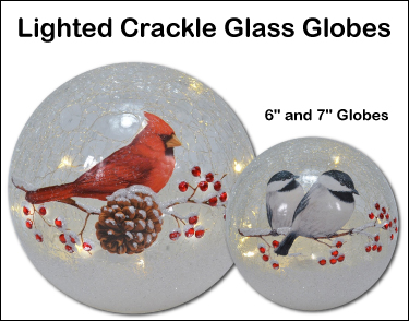 MD_375X294_XMas_Crackle_Glass-Globe