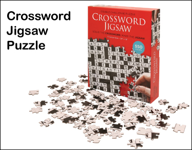 MD_375X294_XMas_Crossword-JigSaw