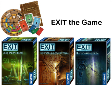 MD_375X294_XMas_EXIT-Game
