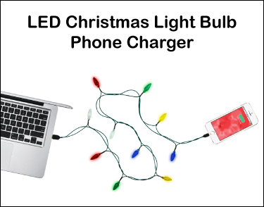 MD_375X294_XMas_Lightbulb-Charger