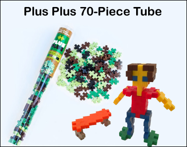 MD_375X294_XMas_Plus-Plus_Tube