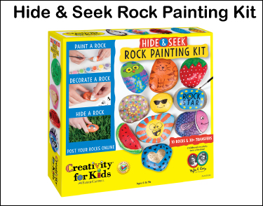 MD_375X294_XMas_Rock-Paint-Kit