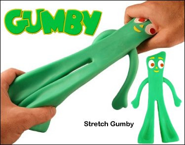 MD_375X294_XMas_Stretch-Gumby