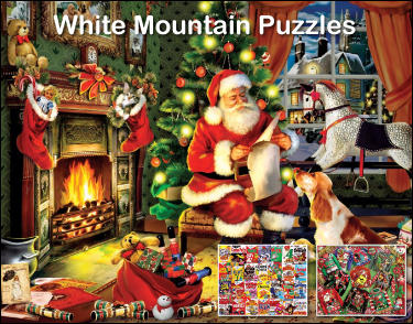 MD_375X294_XMas_White-Mtn-Puzzles