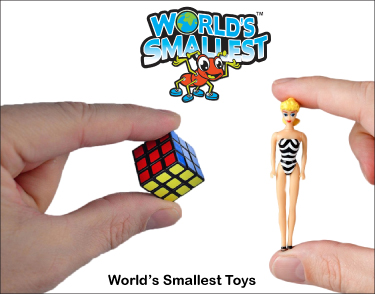 MD_375X294_XMas_Worlds-Smallest
