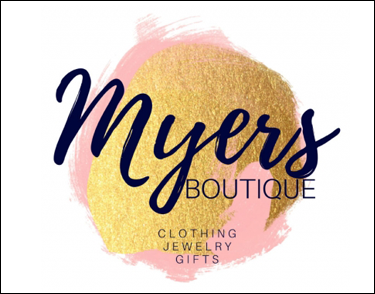 myers boutique