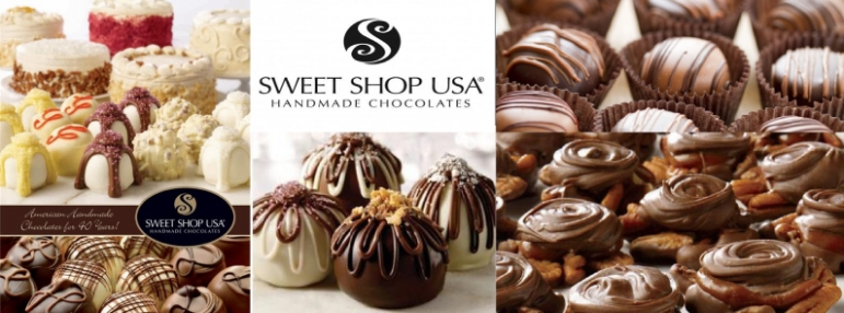 MD 795X294 Online-Banner SWEET-SHOP