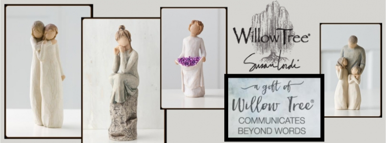 MD795X294 Online-Banner WILLOWTREE